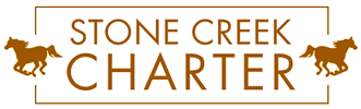 Stone Creek Charter School